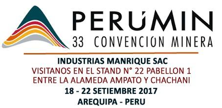 Perumin 2017 v3